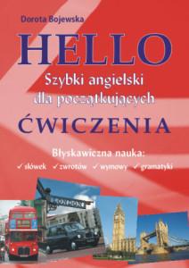 cwiczenia-hello-szybki-angielski-dla-poczatkujacych