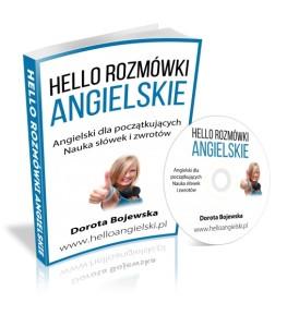 hello-rozmowki-angielskie-nauka-slowek-dla-poczatkujacych